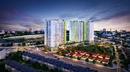 Tp. Hồ Chí Minh: Đặt chỗ ngay hôm nay để sở hữu căn hộ Moonlight Thủ Đức, CHỈ 1 TỶ/ CĂN, CL1700417