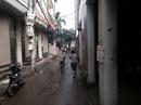 Tp. Hà Nội: 48 m2 đất trục làng Tu Hoàng, Xuân Phương, kinh doanh tốt giá 35 triệu/ m2 CL1703301
