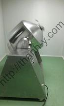 Tp. Hà Nội: Máy trộn bột khô, máy trộn lập phương CL1700892