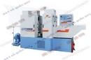 Tp. Hồ Chí Minh: Nhà cung cấp máy cưa lạng tấm tốt nhất tại tphcm CL1700473