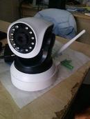 Tp. Cần Thơ: Camera đàm thoại 2 chiều giá rẻ cho salon, nail tại ô môn CAT17_130_370