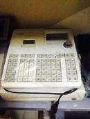 Tp. Cần Thơ: Máy tính tiền cũ giá rẻ, in bill hóa đơn tại ô môn CL1701253