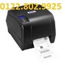 Tp. Cần Thơ: Máy in mã vạch hỗ trợ tính tiền giá rẻ cho shop tại ô môn CL1700436