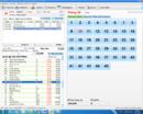 Tp. Cần Thơ: Phần mềm giá rẻ tính tiền cho quán ăn tại ô môn CL1701249