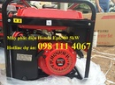Tp. Hà Nội: Máy phát điện Honda EP6500 5. 5Kw giá rẻ CL1700866