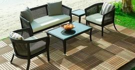 bàn ghế cà phê nhà hàng giá rẻ giảm giá chỉ còn 210. 000