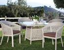 Tp. Hồ Chí Minh: bàn ghế cà phê giá rẻ cần thanh lý giá cực rẻ chỉ 195. 000 CL1700586
