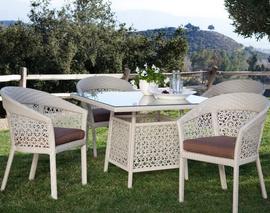 bàn ghế cà phê giá rẻ cần thanh lý giá cực rẻ chỉ 195. 000