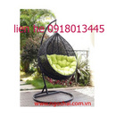 Tp. Hồ Chí Minh: thanh lý xích đu nhà hàng, bãi biển giá cực rẻ CL1700583