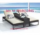 Tp. Hồ Chí Minh: giường tắm nắng giá rẻ bãi biển, quán cà phê giảm giá số lượng lớn CL1700586