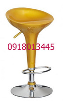 Tp. Hồ Chí Minh: ghế quán bar giá rẻ thanh lý số lượng lớn với giá cực rẻ CL1700586