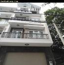 Tp. Hồ Chí Minh: Bán gấp nhà đang ở 1 sẹc đường Mã Lò, đúc 3 tấm rưỡi , hẻm thông CL1700728