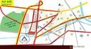 Tp. Hồ Chí Minh: Đất nền Bình Tân vị trí đẹp thanh toán linh hoạt trả trước 20% góp 24 th 0 lãi CL1701604