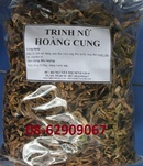 Tp. Hồ Chí Minh: TRinh Nữ Hoàng Cung- Tinh dùng để chữa tuyến tiền liệt, U xơ, U nang-Giá ổn định CL1700640