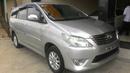 Tp. Hồ Chí Minh: Bán Toyota Innova V 2. 0 AT 2012, 669 triệu, giá tham khảo CL1700765