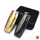 Tp. Hà Nội: Hộp quẹt Cigar Cohiba BLH087 cao cấp chính hãng bán trên toàn quốc CL1700745