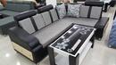 Tp. Hồ Chí Minh: chuyên sản xuất, cung cấp các loại ghế sofa phòng khách CL1701060