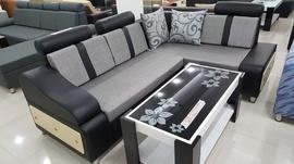 chuyên sản xuất, cung cấp các loại ghế sofa phòng khách