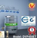 Tp. Hà Nội: Những Model nồi nấu canh công nghiệp rẻ nhất, 86 Nguyễn chánh, Hà Nội CL1701725