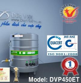Những Model nồi nấu canh công nghiệp rẻ nhất, 86 Nguyễn chánh, Hà Nội