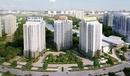 Tp. Hà Nội: w!*$. Ra mắt thị trường CHCC Ciputra Tây Hồ chỉ từ 2,3 tỷ/ căn(VAT+NT) CL1700868