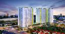 Tp. Hồ Chí Minh: Tại sao tôi khuyên bạn nên đầu tư vào Moonlight Residences CL1700930