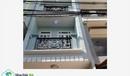 Tp. Hồ Chí Minh: f. **. . Bán nhà mới xây 2016 Lạc Long Quân, Phường 10, Quận 11 CL1700808