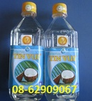Tp. Hồ Chí Minh: Bán Dầu DỪA, Loại 1-Nhiều công dụng hữu hiệu và làm đẹp DA, giá tốt CL1700794