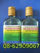 Tp. Hồ Chí Minh: Tinh Dầu TRÀm Huế- Rất tốt cho các bà mẹ và em bé- giá rẻ nhất CL1700839
