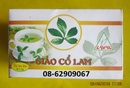 Tp. Hồ Chí Minh: Bán các loại trà quý-Phòng và chữa bệnh hiệu quả, ưa dùng CL1700801