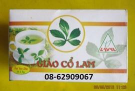 Bán các loại trà quý-Phòng và chữa bệnh hiệu quả, ưa dùng