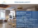 Tp. Hồ Chí Minh: u!*$. ! Căn hộ Cao cấp ở ngay - Nhận nhà Quí 1/ 2017 CL1700902