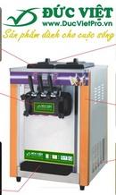 Tp. Hà Nội: máy làm kem Đức Việt bán chạy nhất thị trường , CL1694949