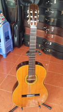 Tp. Hồ Chí Minh: Bán guitar Nhật hiệu Takamine CL1703035