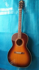 Tp. Hồ Chí Minh: Bán guitar Nhật hiệu Morris 602 CL1703035