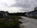 Tp. Hồ Chí Minh: Đất Khu Dân Cư Kiến Trúc Sư Cần bán gấp CL1701140
