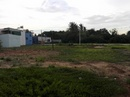 Tp. Hồ Chí Minh: Còn 1 Lô Đất Cuối Cùng Gía Thấp, phường Thạnh Lộc, Quận 12 CL1701140