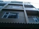 Tp. Hồ Chí Minh: Nhà 347/ 69 Phạm Văn Chiêu, Phường 9, Gò Vấp, HXH 4m, 6 x 8m, 1 trệt + 2 Lầu, CL1700815