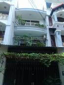 Tp. Hồ Chí Minh: Nhà 160/ 1 Phan Huy Ích, phường 12, Gò Vấp, HXH 6m Thông, 4,5 x 17m, 1Trệt+2 lầu CL1700815