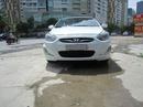 Tp. Hà Nội: Cần bán xe Hyundai Accent AT 2012, giá 505 triệu CL1700765