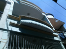 Tp. Hồ Chí Minh: Nhà 15/ 40 Đường Số 59, phường 14, Gò Vấp, 4x10m, 1T+1 lầu, 2PN, Đông Bắc, 2W CL1700815