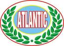 Bắc Ninh: Vui học cùng ngoại ngữ Atlantic với ưu đãi cực lớn CL1702004
