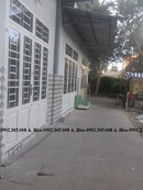Tp. Hồ Chí Minh: Bán nhà Giá:600tr, DT:3. 5x7m, Hiệp Bình Chánh, Thủ Đức, Gần chợ Hiệp Bình CL1700930