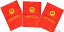 Tp. Hồ Chí Minh: Cần bán đất, giá 200 triệu, DT:4x9m, Hiệp Bình Chánh, Thủ Đức, CL1701680