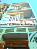 Tp. Hồ Chí Minh: Cho thuê Văn Phòng, DT:60m2, Từ Quốc Lộ 13 vào 150m, 1T2L, Đường xe hơi, Giá:12tr/ thá CL1700735