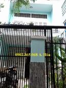 Tp. Hồ Chí Minh: Bán nhà sổ hồng 1. 85 tỷ, Hiệp Bình Chánh, Thủ Đức, DT:4x17m, Đg 4M CL1700930