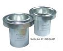 Tp. Hồ Chí Minh: Cốc đo độ nhớt ford cup bevs CL1701589