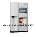 Tp. Hồ Chí Minh: Máy chưng cất đạm opsis chất lượng cao CL1702185