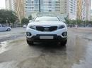 Tp. Hà Nội: Cần Bán xe Kia Sorento AT 2012, màu trắng CL1701260
