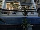 Tp. Hồ Chí Minh: x!*$. Bán nhà quận 10 HXH Hồ Thị Kỷ 3. 6x12m 3. 7 tỷ CL1700814
